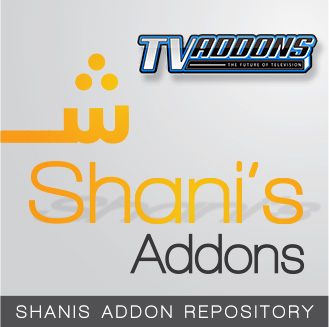 Index of /kodi/zips/repository shani